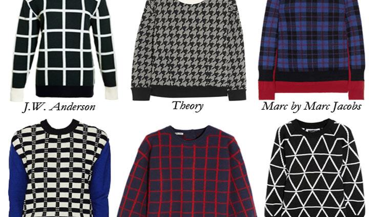 winter season,winter fashion,winter fashion tips,fashion tips,patterns to be followed this winter,trends ,विंटर सीजन, विंटर वियर, विंटर फैशन, फैशन टिप्स