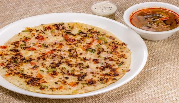 cheese uttapam recipe,recipe,recipe in hindi,special recipe ,चीज़ उत्तपम रेसिपी, रेसिपी, रेसिपी हिंदी में, स्पेशल रेसिपी