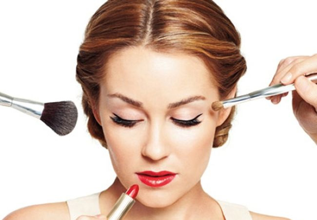 cosmetics to avoid,chemicals in cosmetics,beauty tips,skin care tips