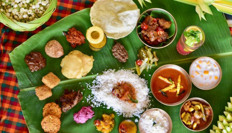 places famous for local dishes,local dishes,famous local dishes,banaras,indore,lucknow,patna,chettinad ,प्रसिद्ध स्थानिय डिश, बनारस , इंदौर, पटना, चेट्टिनाड, लखनऊ, फेमस डिश