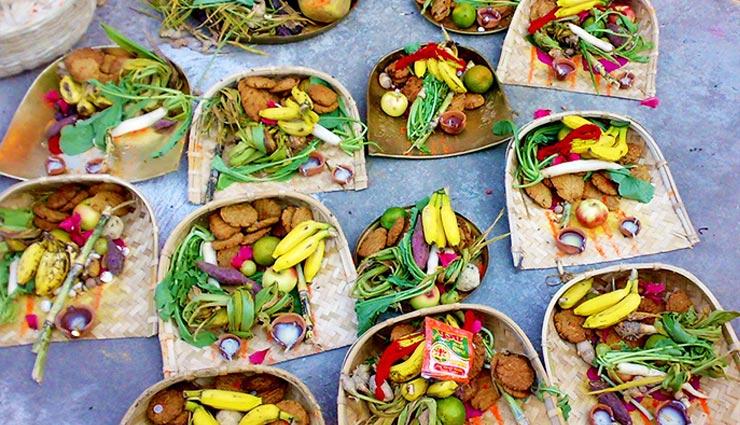 chhath puja,chhath puja 2020,coronavirus,Health,Health tips,wash vegetable,wash fruits,health news,health updates ,छठ पूजा,कोरोना वायरस,हेल्थ