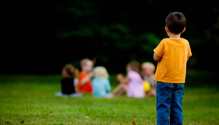 child development,child speaks less,kids development,kids mind development,mates and me,relationship tips ,बच्चो का विकास, बच्चा कम बोलता है  तो करे ये उपाय, रिलेशनशिप