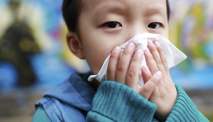 prevent child from cold during winters,tips to  prevent child from cold during winters,child care tips,Health,Health tips