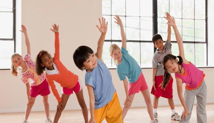 Health tips,health tips in hindi,good habits from childhood,habits to prevent heart disease ,हेल्थ टिप्स, हेल्थ टिप्स हिंदी में, बचपन की अच्छी आदतें, दिल को स्वस्थ रखने की आदतें, दिल को बनाए सेहतमंद