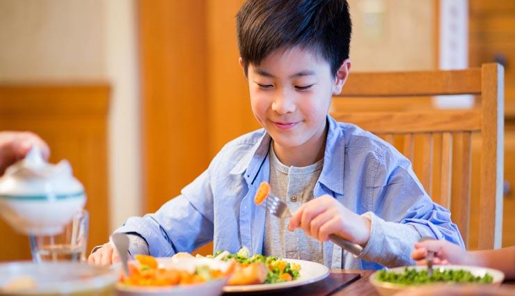 parenting tips,parenting tips in hindi,kids food tips ,पेरेंटिंग टिप्स, पेरेंटिंग टिप्स हिंदी में, बच्चों का भोजन, बच्चों की आदतें