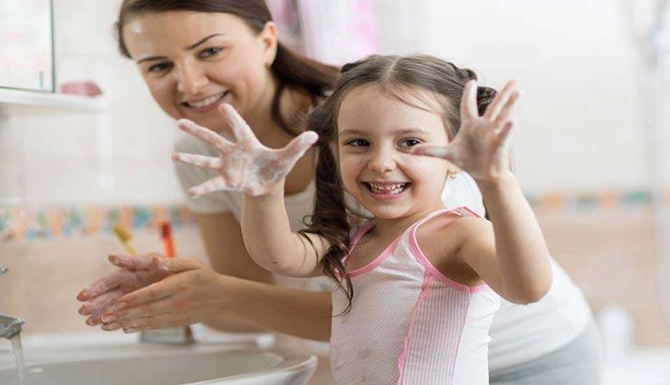 parenting tips,parenting tips in hindi,child habits in corona,child at school ,पेरेंटिंग टिप्स,पेरेंटिंग टिप्स हिंदी में, कोरोना में बच्चों की आदतें, स्कूल में बच्चे