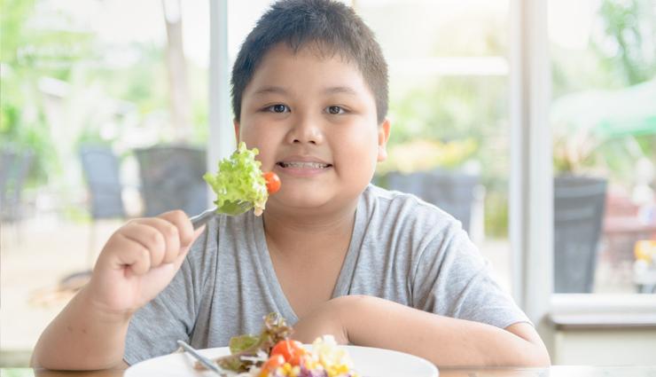 obesity,protect children from obesity,obesity and diabetes,obesity and coronavirus,obesity and heart disease,obesity and depression,obesity and mental health,obesity and hypertension,obesity causes,obesity disease,obesity doctor,obesity diagnosis,obesity epidemic