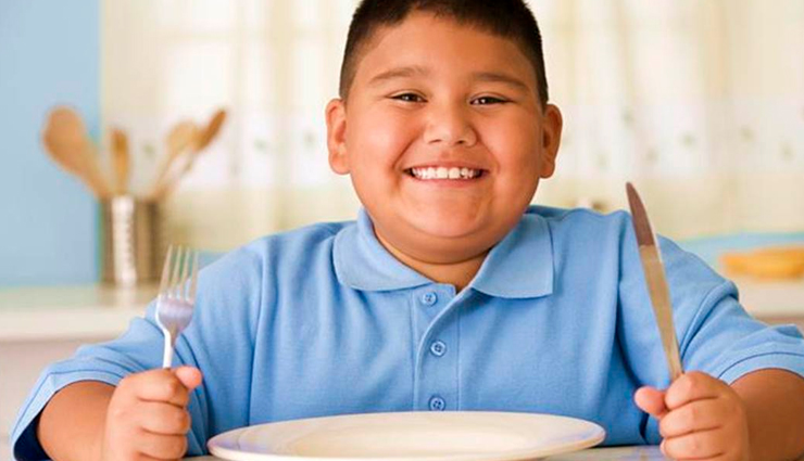 protecting child from obesity,child obesity,how to protect your child from obesity,healthy living,Health tips