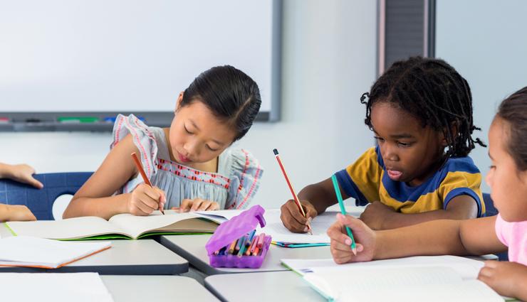 vastu tips,vastu tips for child studies,child studies,astrology tips