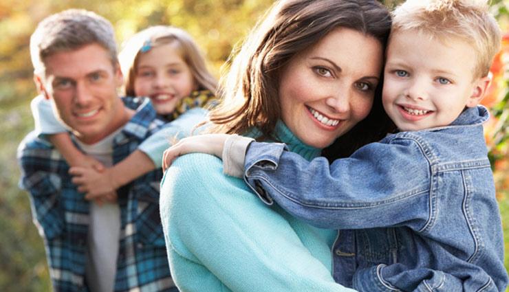 house hold tips,safety tips,children,children care ,बच्चे, बच्चों की केयर, सेफ्टी टिप्स, रिश्ते-नाते