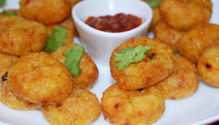 chilli cheese potato bite recipe,recipe,recipe in hindi,special recipe ,चिली चीज़ पोटैटो बाइट रेसिपी, रेसिपी, रेसिपी हिंदी में, स्पेशल रेसिपी