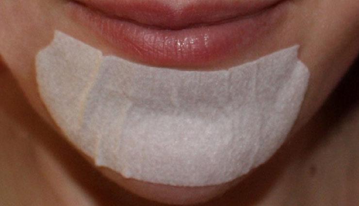 beauty tips,chin,blackheads,blackheads remove tips,skin care tips ,ब्यूटी टिप्स, ठुड्डी, ब्लैकहैड, ब्लैकहैड को दूर करने के तरीके, त्वचा की देखभाल,