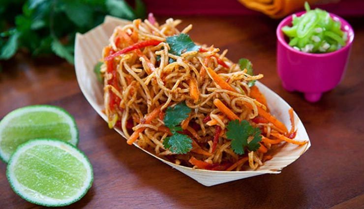 chinese bhel recipe,recipe,recipe in hindi,special recipe ,चायनीज भेल रेसिपी, रेसिपी, रेसिपी हिंदी में, स्पेशल रेसिपी