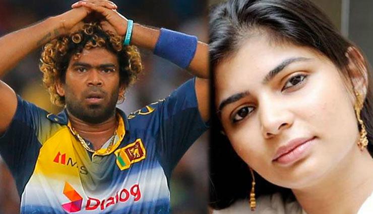#MeToo में फंसा यह मशहूर तेज गेंदबाज, बॉलीवुड सिंगर ने लगाए आरोप
