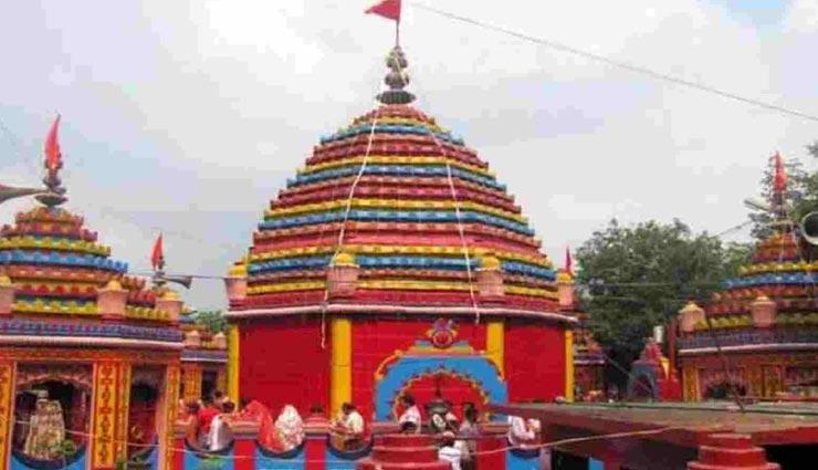 chinna masta devi temple,navratri special,navratri 2021 ,छिन्नमस्तिका मंदिर, नवरात्रि स्पेशल, नवरात्रि 2021