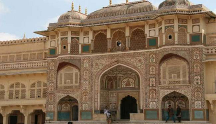 rajputana cities,beauty spread across,jaipur,chittorgarh,bikaner,mount abu ,राजपुताना शहर, राजस्थान, जयपुर, चित्तोडगढ, बीकानेर, माउंट आबू, पर्यटन स्थल
