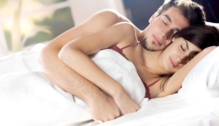 resolving intimacy issues,intimacy issues in relationship,relationship tips,mates and me