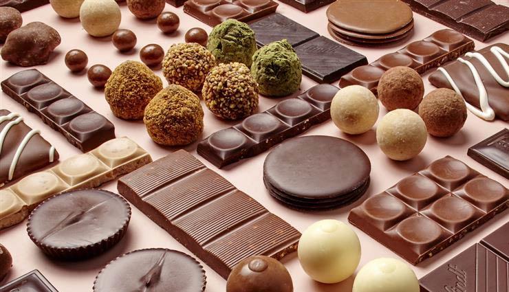 OMG!! 40 सालों में दुनिया से ख़त्म हो जाएगी चॉकलेट, जाने क्यों?