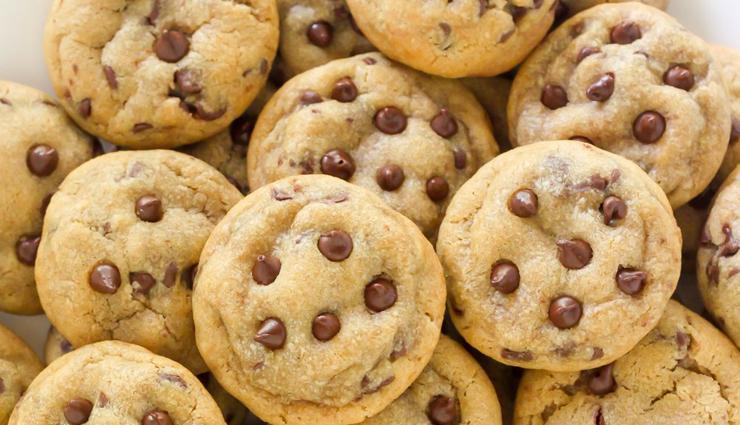 chocolate chip cookies,chocolate chip cookies recipe,chip cookies,cookies recipe,recipe