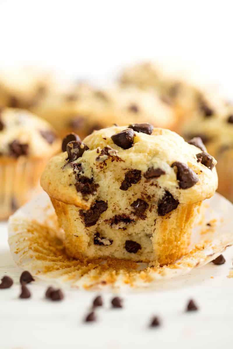 chocolate chip muffins,chocolate chip muffins recipe,muffins recipe,muffins recipe healthy,muffins recipe easy,muffins recipe chocolate chip,muffins recipe chocolate,muffins recipe and procedure,muffins recipe allrecipes,muffins recipe at home,muffins recipe for diabetics,muffin recipe healthy breakfast