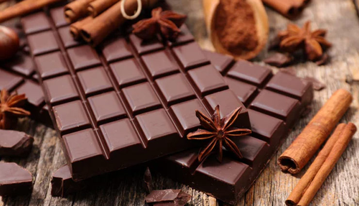 chocolate will disappear,Chocolate,weird news,weird story,omg news ,चॉकलेट