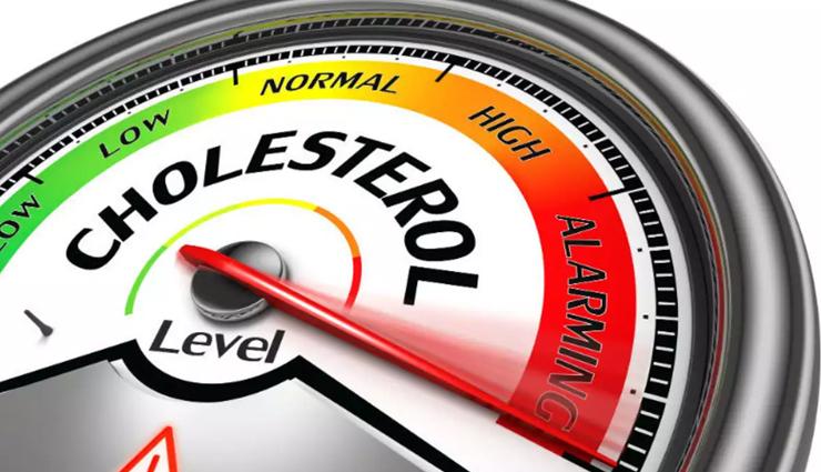 health benefits of pistachios,benefits of pistachios,healthy living,Health tips,pistachios benefits,dry fruits benefits