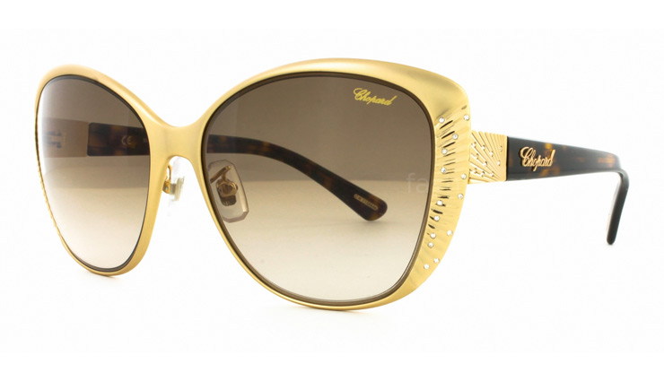 9229359f92d 5 Most Stylish Sunglasses With Heaviest Price Tag in The World ...