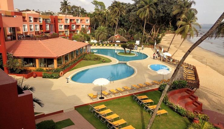 goa,romantic beach resorts in goa,goa tourism,tourist places in goa,goa travel,goa travel guide,india,india tourism,tourist places in goa,holidays