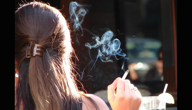 cigarette smell,get rid of cigarette smell,household tips ,सिगरेट की बदबू, सिगरेट की बदबू के उपाय, बदबू के उपाय