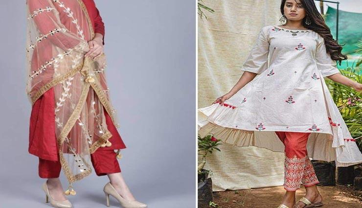 fashion tips,fashion tips in hindi,trendy bottom for girls,college going girls fashion ,फैशन टिप्स, फैशन टिप्स हिन्दी में, ट्रेंडी बॉटम्स, लड़कियों का कॉलेज लुक