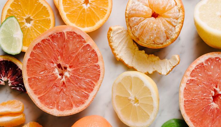 remedies to treat bacterial vaginosis,treating bacterial vaginosis,healthy living,Health tips