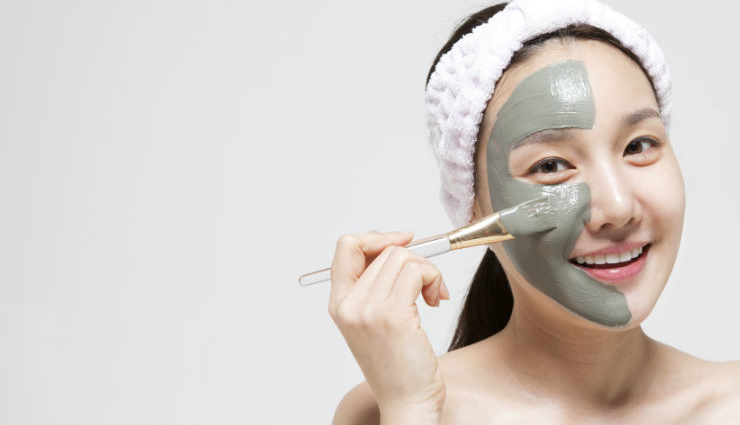 Tips to Select Clay Masks According To Your Skin Type