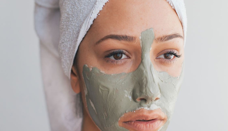 clay masks according to your skin type,clay masks for your skin,clay masks for acne clay masks for dry skin clay masks benefits clay mask for oily skin clay mask at home,clay masks for pores,clay masks for acne,clay masks for dry skin,clay masks benefits,clay mask for oily skin,clay mask at home,clay masks for pores