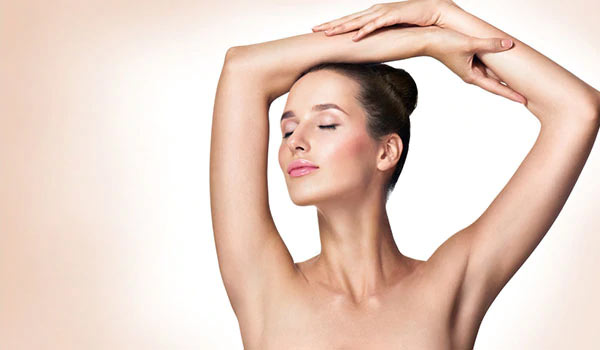 home remedies,home remedies for clean underarms,underarms care tips,skin care tips,beauty tips
