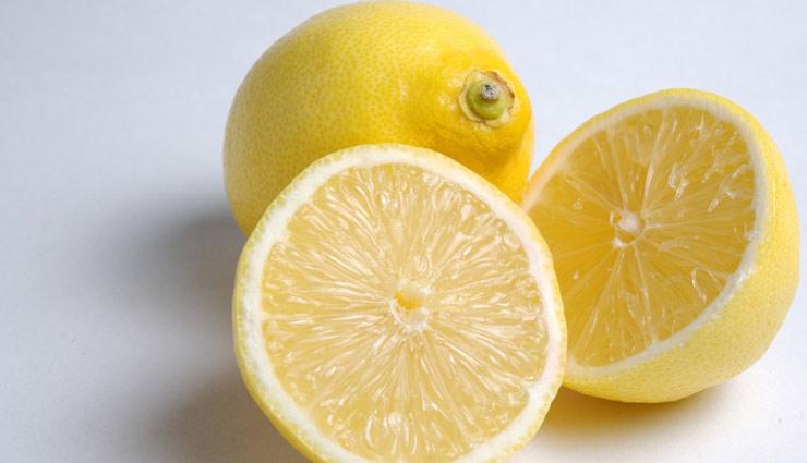 clean house with lemon,house cleaning tips ,नींबू, नींबू के उपयोग, साफ़-सफाई टिप्स, नींबू से घर की सफाई, नींबू से सफाई के टिप्स