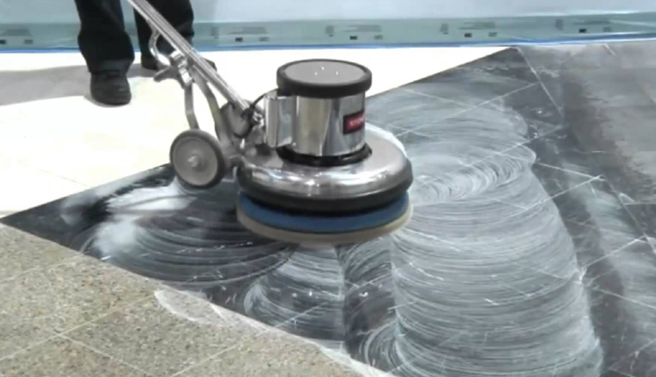 tips to keep your marble floor,marble floor shining and clean,marble floor cleaning tips,floor cleaning tips,household tips