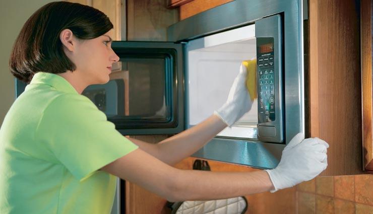 कमाल के है ये 6 किचन टिप्स, बनाते है आपके काम को आसान