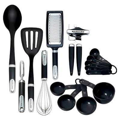 clean plastic utensils,cleaning tips,kitchen care tips,household tips ,बर्तनों की सफाई, प्लास्टिक बर्तनों की सफाई, साफ़-सफाई टिप्स, किचन टिप्स, आसान सफाई के उपाय
