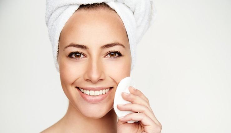 facial at home,steps to do facial,at home,beauty tips,beauty hacks,skin care tips