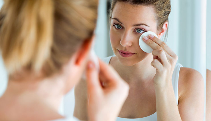 face cleaning methods,face cleaning tips,face cleaning tips in hindi,face cleaning tips at home in hindi,face cleaning tips naturally,face wash healthy tips,homemade face cleaning tips,beauty tips,beauty hacks
