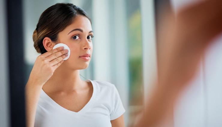 facial at home,steps to do facial at home,home facial tips,home beauty tips,home beauty,skin care products,skin care tips,beauty tips