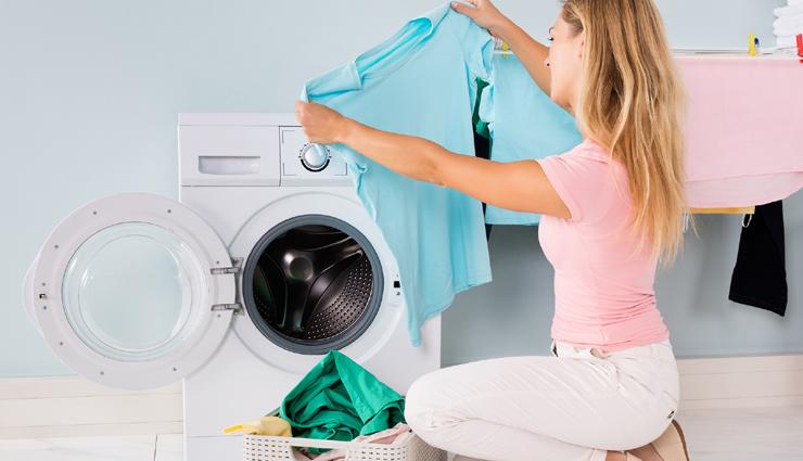 clothes last longer,clothes care tips,fashion,fashion tips