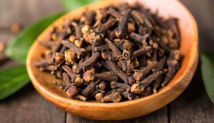 cloves benefits,clove benefits for men,clove benefits for skin,clove benefits for hair,clove benefits for teeth,clove benefits and side effects,clove benefits for health,clove benefits and uses,cloves benefits ayurveda,cloves benefits and risks,clove benefits acne,clove benefits brain,clove bud benefits,clove basil benefits,clove beans benefits,clove bath benefits,clove beauty benefits,benefits clove bud essential oil,clove balm benefits,clove benefits cough,clove chewing benefits,clove benefits for cold,clove benefits for cancer,clove benefits for cholesterol,clove benefits during pregnancy,clove benefits daily,clove dental benefits,clove drink benefits,clove drops benefits,clove eating benefits,clove benefits side effects,garlic clove eating benefits,clove benefits for stomach,clove garlic benefits,clove gum benefits