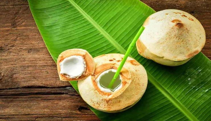 Health tips,health tips in hindi,healthy food,fruits in summer ,हेल्थ टिप्स, हेल्थ टिप्स हिंदी में, स्वस्थ आहार, गर्मियों में फल