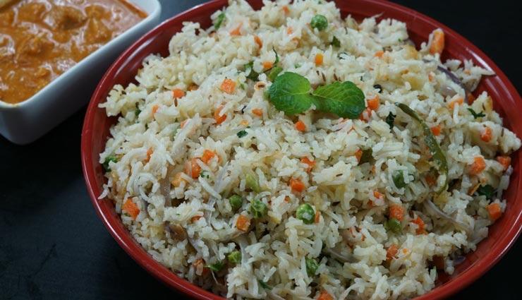 coconut milk rice recipe,recipe,recipe in hindi,special recipe ,कोकोनट मिल्क राइस रेसिपी, रेसिपी, रेसिपी हिंदी में, स्पेशल रेसिपी