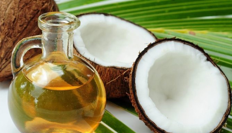 home remedies,home remedies for itching in private parts,private part itching problem,itching problem,skin problem,skin treatment,skin care tips
