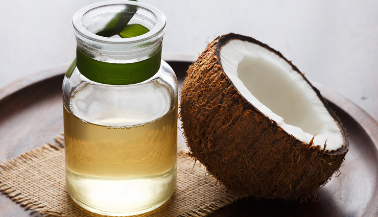 ways to use castor oil for hair care,use castor oil for hair care,,tips to use castor oil for hair care,hair care tips,oiling tips,beauty tips,beauty hacks