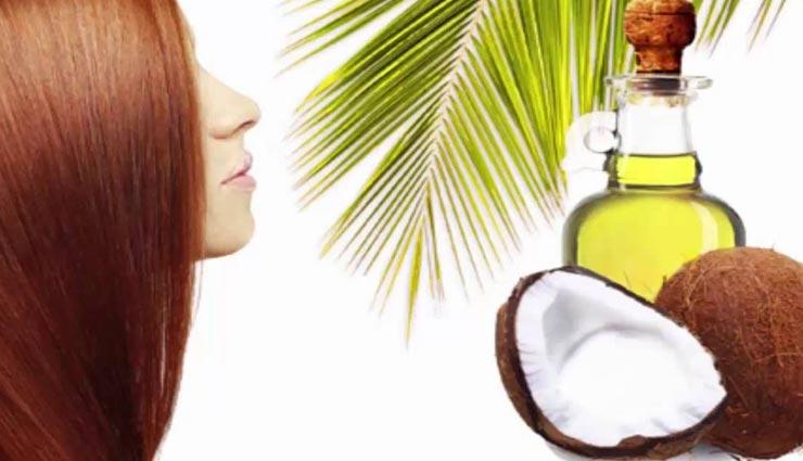 beauty tips,beauty tips in hindi,home remedies,scalp problem remedies,hair care tips ,ब्यूटी टिप्स, ब्यूटी टिप्स हिंदी में, घरेलू उपाय, स्कैल्प problem में उपाय, बालों की देखभाल