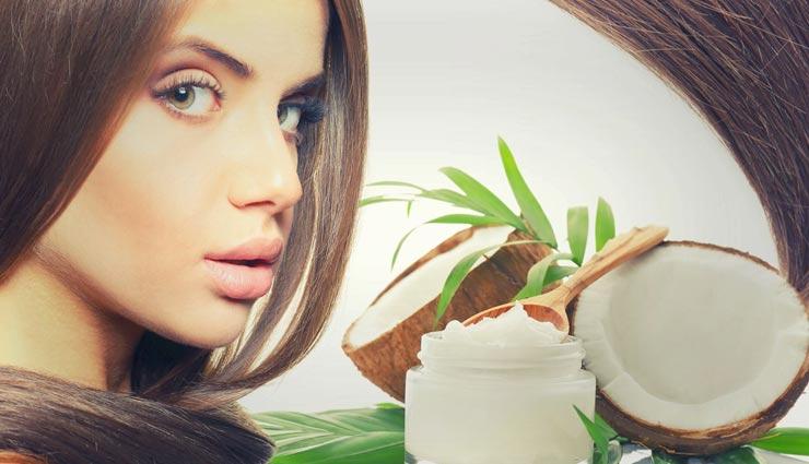 beauty tips,beauty tips in hindi,hair care tips,oils for hair ,ब्यूटी टिप्स, ब्यूटी टिप्स हिंदी में, बालों की देखभाल, बालों में मसाज