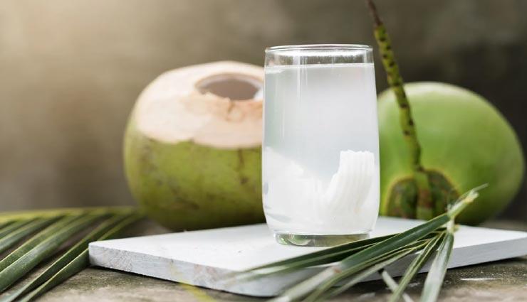 home remedies,bhang hangover,holi special ,घरेलू नुस्खें, भांग का नशा, होली स्पेशल